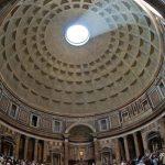 Пантеон (Рим, Италия)