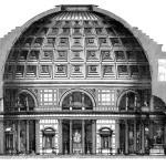 Купола как элемент архитектуры