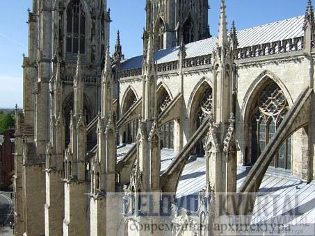 Кёльнском собор