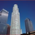 Башня Банка США (US Bank Tower, ранее Library Tower)