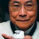 Кисё Курокава — биография и творчество