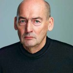 Рем Колхас — биография и творчество