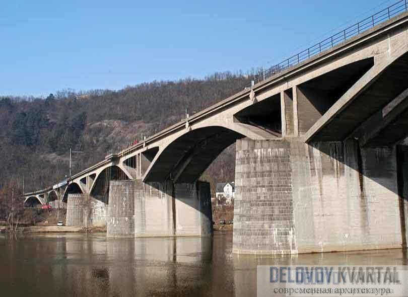 branicky_most