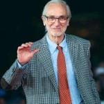 Ренцо Пиано – биография и творчество