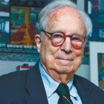 Роберт Вентури – биография и творчество