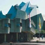 Церковь пилигримов в Фельберт-Невигесе