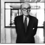Архитектор Филипп Джонсон — биография и творчество