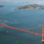 Мост «Золотые ворота» (Сан-Франциско)