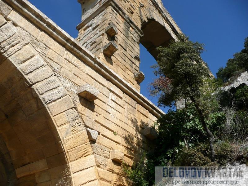 Гардский мост