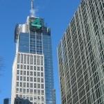 Конде-Наст-Билдинг (Condé Nast Building, Нью-Йорк)
