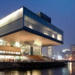 Институт современного искусства (Бостон, Массачусетс, США)