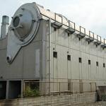 Ковчег (арх. Син Такамацу, Киото, Япония)