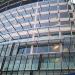 Двойные фасады: обзор, теория, использование
