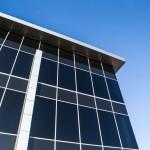 Требования к фасадам. Чего мы от них хотим