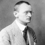 Бруно Таут (1880-1938) ГЕРМАНИЯ