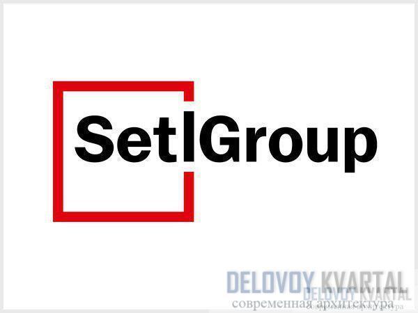 Холдинг Setl Group