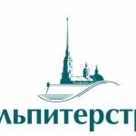 Застройщик Дальпитерстрой