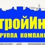 Застройщик ГК ЮгСтройИнвест