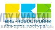 Группа компаний ВКБ-Новостройки