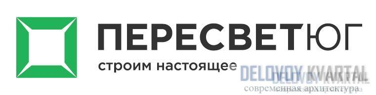 ГК Пересвет-Юг