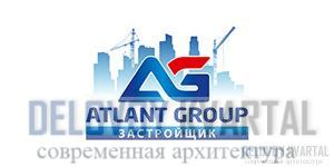 Atlant-Group