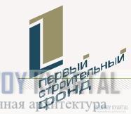 Группа компаний Первый строительный фонд