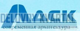 Астраханский Домостроительный Комбинат