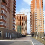 Топ-10 надежных застройщиков Астрахани