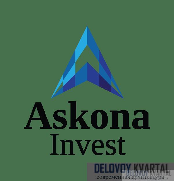 Askona Invest