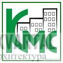 КМС, Новосибирская область