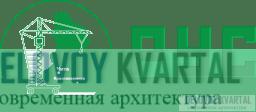 5. РУС (Региональное управление строительства)