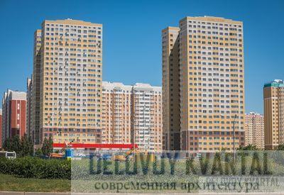 Топ-10 надежных застройщиков Ростова и Ростовской области