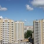 Топ-10 надежных застройщиков Владимира