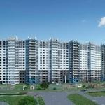 Топ-10 надежных застройщиков Калининграда и Калининградской области