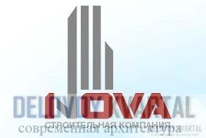 СК Nova