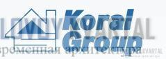 Koral Group