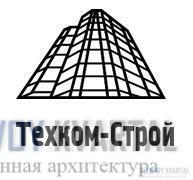 ТехКом-Строй