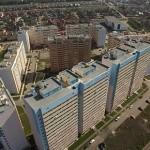 Топ-10 надежных застройщиков Ульяновска