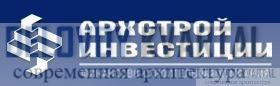 ГК ФСК Архстройинвестиции