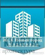 СК Новый Город