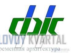 Фонд развития жилищного строительства Республики Коми