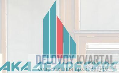 СК Академресурс