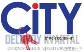 СК Сити Строй Холдинг