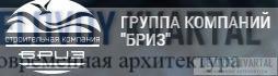 СК БРИЗ