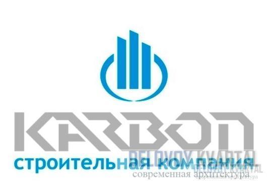 СК Карбон