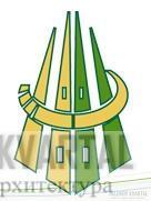 Ипотечная корпорация Республики Бурятия