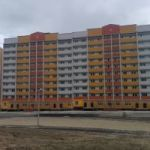 Топ-10 надежных застройщиков Смоленска