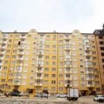 Топ-10 надежных застройщиков Махачкалы и Республики Дагестан