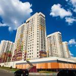 Топ-10 надежных застройщиков Нижнего Новгорода