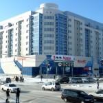 Топ-10 надежных застройщиков Якутска и Республики Саха (Якутия)